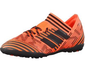 8c7967d3a6400 Buy Adidas Nemeziz Tango 17.3 TF Jr from £19.11 – Best Deals on ...