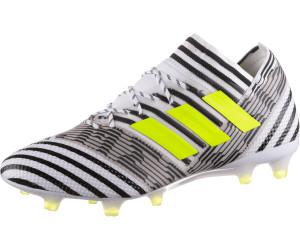 Adidas Nemeziz 17.1 FG au meilleur prix sur