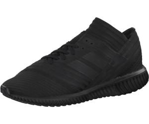 low priced 435c9 058fe Adidas Nemeziz Tango 17.1 TR. € 34,22 – € 355,23