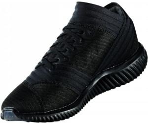 6b95637e1801 Buy Adidas Nemeziz Tango 17.1 TR from £28.75 – Best Deals on idealo ...