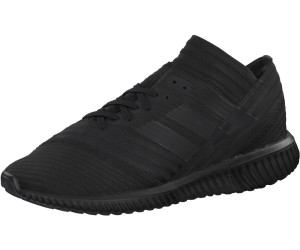 13182654ac26 Buy Adidas Nemeziz Tango 17.1 TR from £31.47 – Best Deals on idealo ...