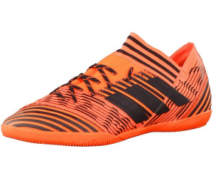 buy popular a8c8a 66095 Adidas Nemeziz Tango 17.3 IN. 35,95 € – 150,14 €