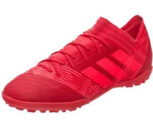 82e3cb39c Buy Adidas Nemeziz Tango 17.3 TF from £37.95 – Best Deals on idealo ...