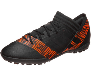 226945590b1d31 Buy Adidas Nemeziz Tango 17.3 TF from £46.18 – Best Deals on idealo ...