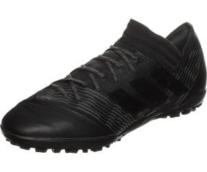 64782c670 adidas nemeziz 17.3 tango in core black utility black; adidas nemeziz tango  17.3 tf