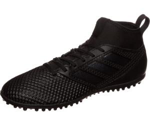 Adidas ACE Tango 17.3 TF ab 49,75 € | Preisvergleich bei ...