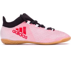 Adidas X Tango 17.3 IN Jr ab 27,95 € | Preisvergleich bei