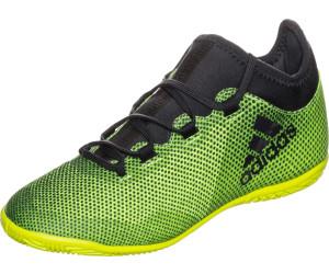 Adidas X Tango 17.3 IN Jr ab 27,95 ? | Preisvergleich bei