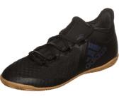 Teamsport Philipp | Adidas X Tango 17.3 IN Kinder CP9034