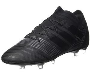 Adidas Nemeziz 17.2 FG a € 55,99 (oggi)   Miglior prezzo su