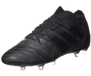 d03345c9c Buy Adidas Nemeziz 17.2 FG from £40.00 – Best Deals on idealo.co.uk