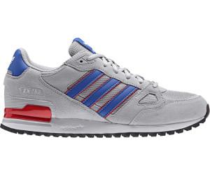 adidas zx 7 50