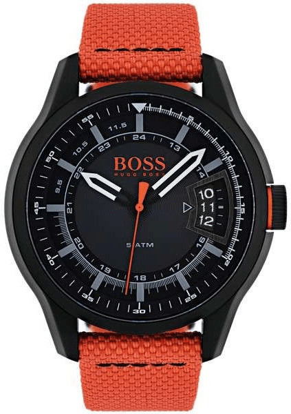 Boss Orange Hong Kong (1550001)