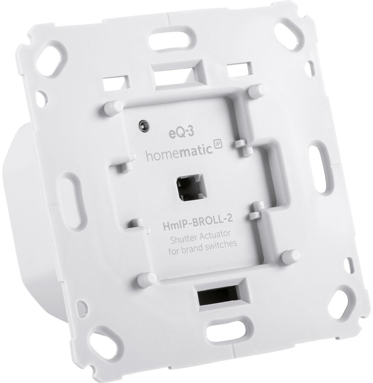 Homematic IP 151322A0