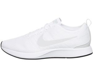 Buy Nike DualTone Racer WhitePure PlatinumWhite from