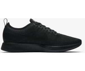 sale retailer d94e9 36b44 Nike DualTone Racer