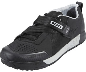 Chaussures Ion noires homme New Balance ML373 Lifestyle pN8HZAIvf