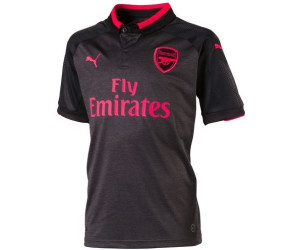 d9f7729a3fe Buy Puma Arsenal Shirt Youth 2018 from £19.98 – Best Deals on idealo ...