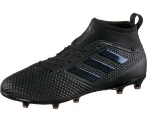 size 40 58055 32a6d Adidas ACE 17.3 FG Primemesh