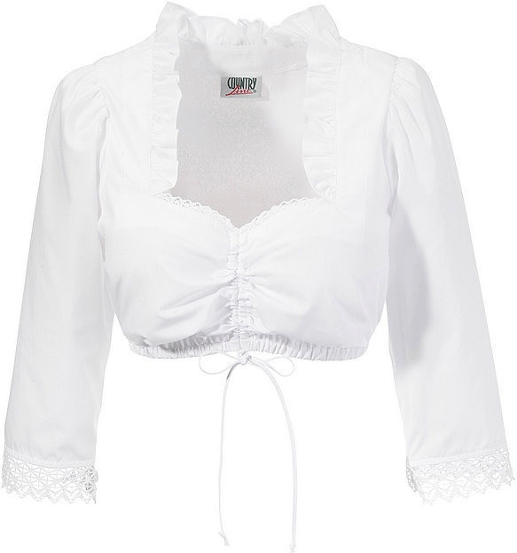 Country Line Dirndlbluse (81697257)