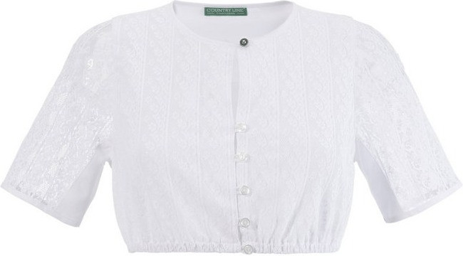Country Line Dirndlbluse (83342182)