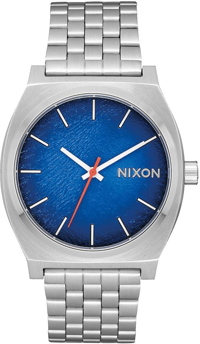 Nixon The Time Teller (A045-2660)