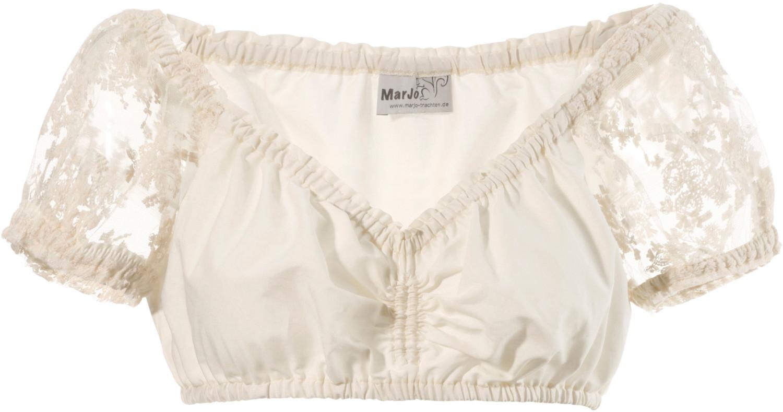 MarJo Dirndlbluse (81697663)
