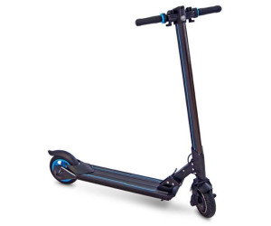 Inmotion E-Scooter L8F