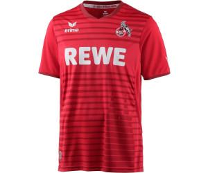 Erima 1. FC Köln Trikot 2018 ab € 47,89 | Preisvergleich bei