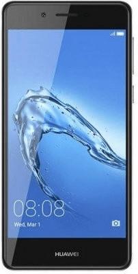 Huawei Nova Smart grau