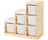 kinderregal mit boxen preisvergleich g nstig bei idealo kaufen. Black Bedroom Furniture Sets. Home Design Ideas