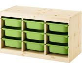 spielzeugregal preisvergleich g nstig bei idealo kaufen. Black Bedroom Furniture Sets. Home Design Ideas