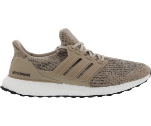 ADIDAS ULTRA BOOST 3.0. Khaki Suola Gomma UK11