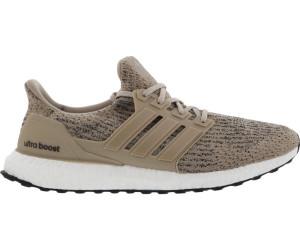 e602b9b4cf855 Adidas UltraBOOST trace khaki clear brown ab 109
