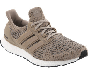Adidas UltraBOOST trace khakiclear brown ab 124,83