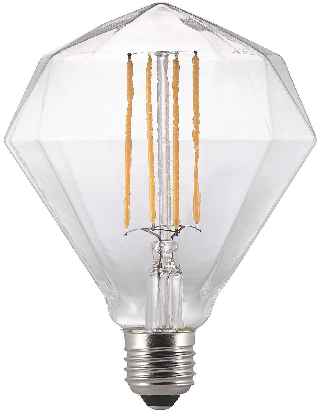 Nordlux E27 Avra Filament 2W (1423070)