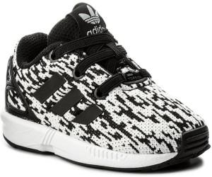 Adidas ZX Flux EL I au meilleur prix sur