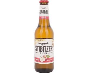 Stibitzer Apfel Cider 0,33l