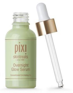 Pixi Glow Serum (30ml)