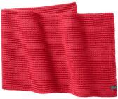 d66fc9632e4725 Jack Wolfskin Schal & Tuch Preisvergleich | Günstig bei idealo kaufen