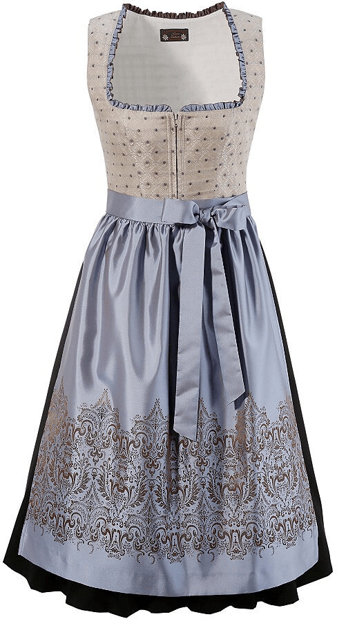 Love Nature Dirndl (83341829)