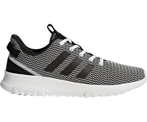 Adidas NEO Cloudfoam Racer TR ab 31,95 € (August 2020 Preise