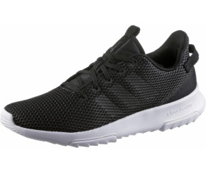 fashion styles where can i buy authorized site Buy Adidas NEO Cloudfoam Racer TR from £38.00 (Today) – Best ...