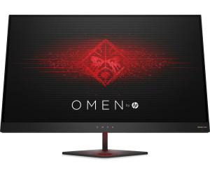 3b5363e42 Buy HP OMEN 27 from £449.00 – Best Deals on idealo.co.uk