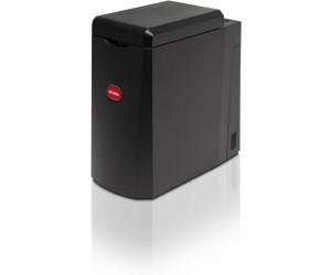 Mini Kühlschrank Piccolo : Nivona milchkühlschrank nico ab u ac preisvergleich bei