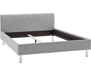Kojenbett 140x200  Bett 140 x 200 cm Preisvergleich | Günstig bei idealo kaufen