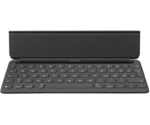 """Original Apple Smart Keyboard für iPad Pro 10,5/"""" QWERTZ-Tastaturlayout MPTL2M//A"""