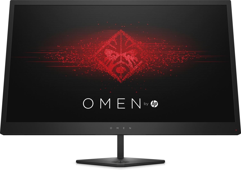 Image of HP OMEN 25