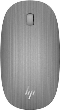 Image of HP Spectre 500 Black