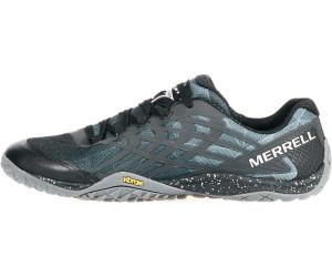 Buy Merrell Trail Glove 4 Running Shoes